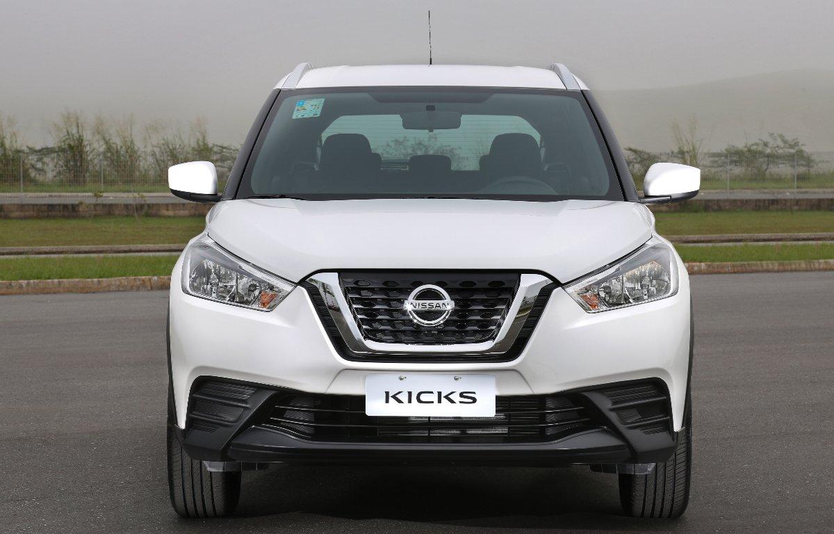 Imagem ilustrativa da notícia: O significado dos nomes dos carros Nissan