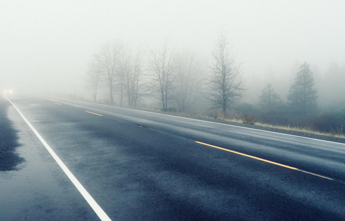 Imagem ilustrativa da notícia: Neblina adiante impede visão otimista da Anfavea
