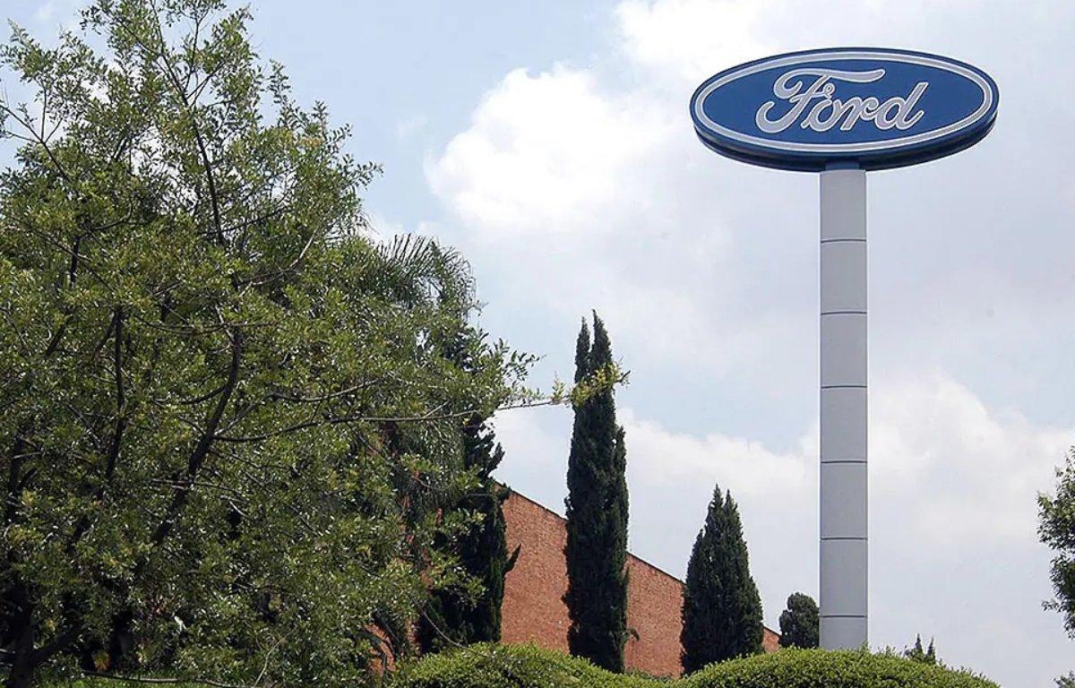 Imagem ilustrativa da notícia: Negociação da Ford Taboão nos seus momentos decisivos