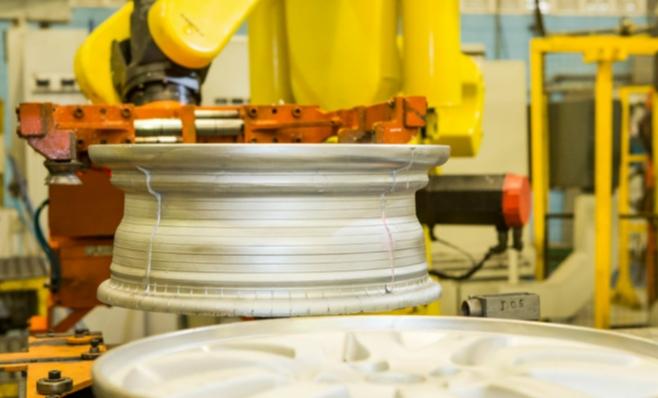 Imagem ilustrativa da notícia: Neo Rodas compra fábrica nos Estados Unidos