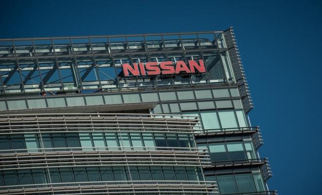 Imagem ilustrativa da notícia: Nissan paralisa produção em seis fábricas no Japão