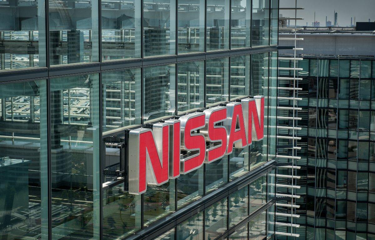 Imagem ilustrativa da notícia: Nissan poderá rever parceria com Renault