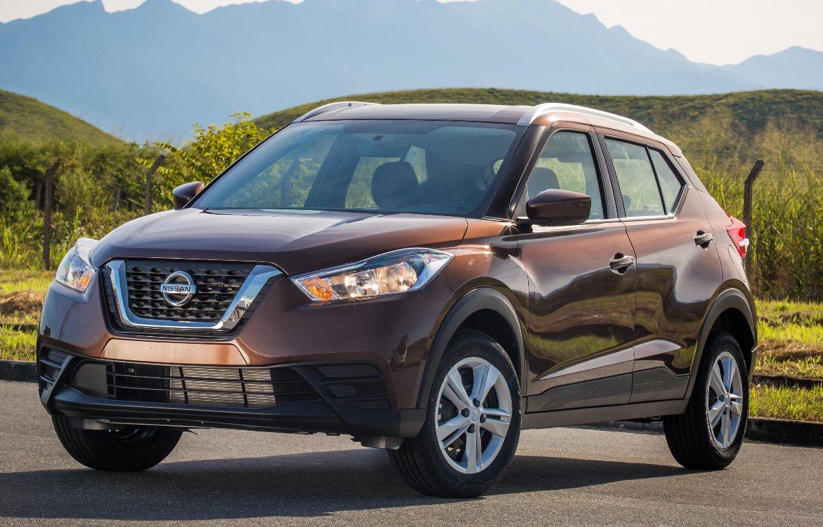 Imagem ilustrativa da notícia: Nissan registra aumento de 30% nas vendas para PcD