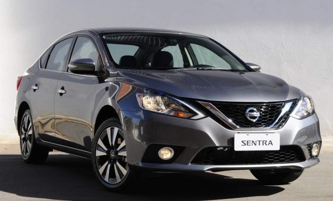 Imagem ilustrativa da notícia: Nissan e seus primeiros 150 milhões de veículos produzidos