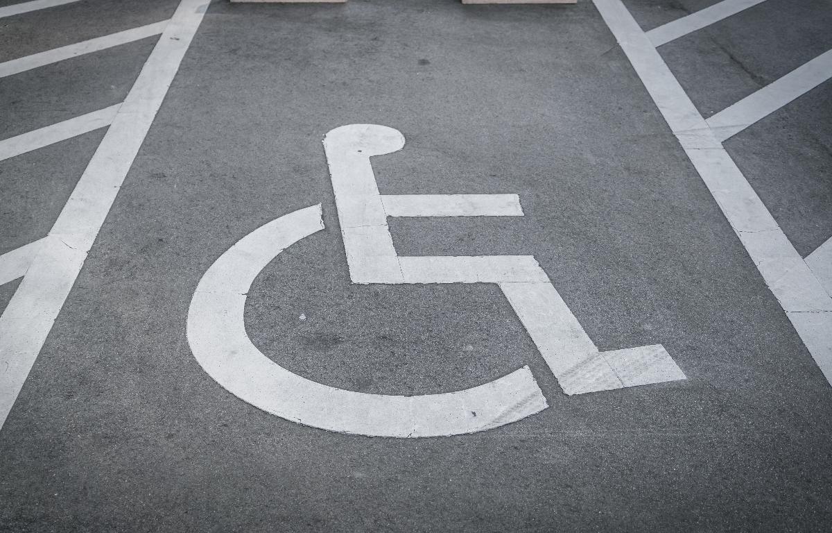 Imagem ilustrativa da notícia: Novas regras devem acelerar demanda por veículos PcD
