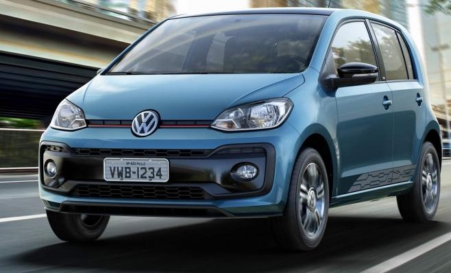 Imagem ilustrativa da notícia: VW México cancela importações