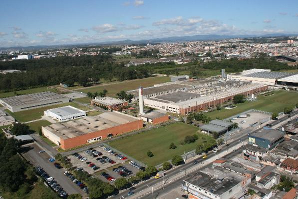 Imagem ilustrativa da notícia: NSK opera em três turnos para atender Toyota