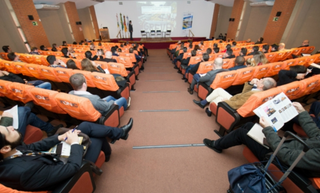 Imagem ilustrativa da notícia: AutoData discute a indústria de Caxias do Sul