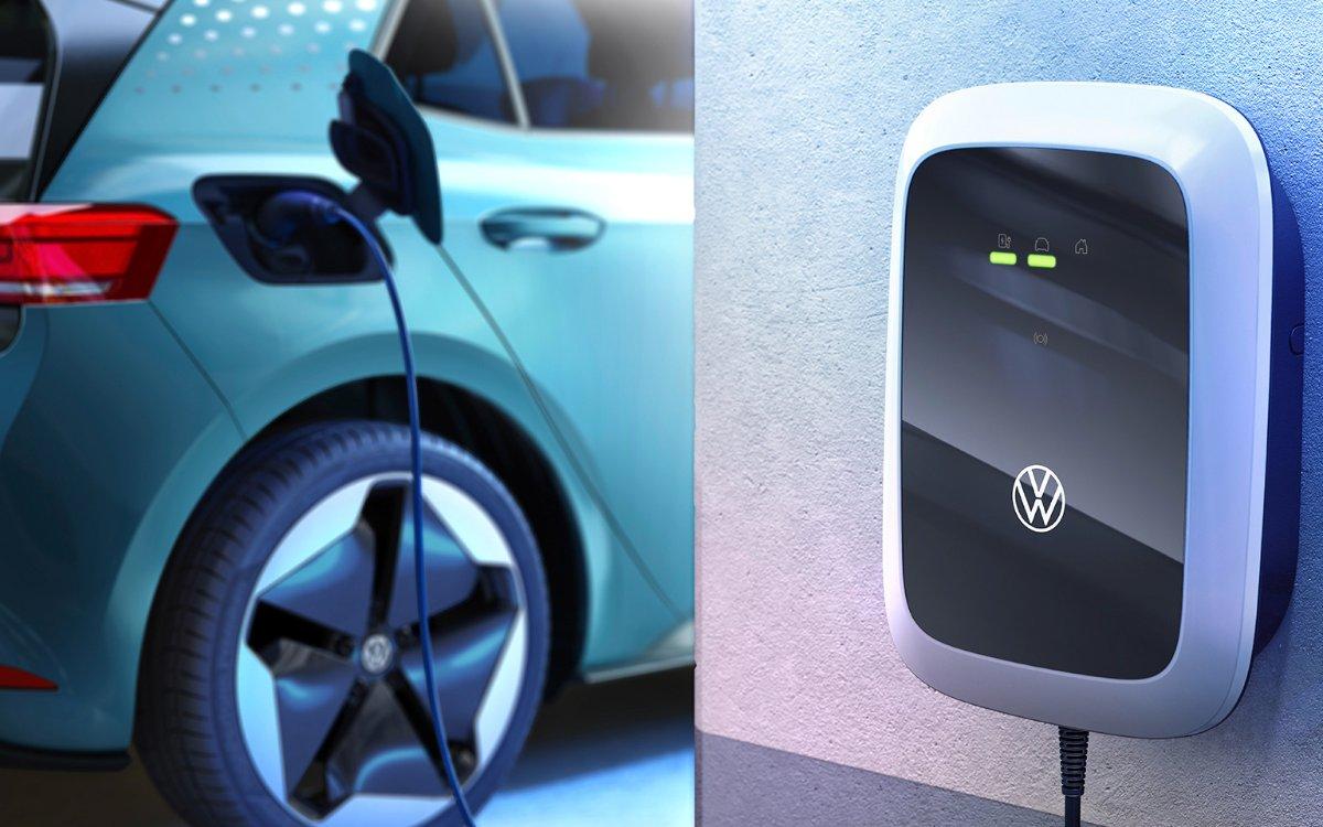 Imagem ilustrativa da notícia: Os elétricos estão chegando. Mas... e a transição?