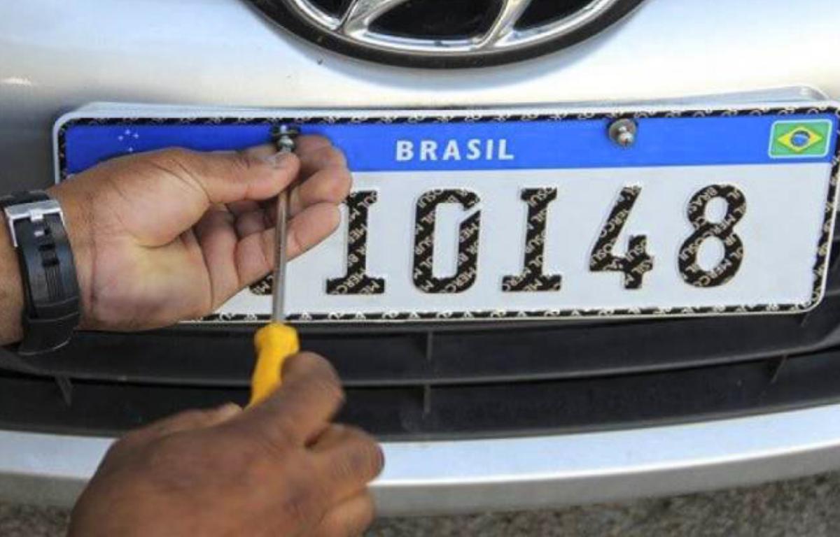 Imagem ilustrativa da notícia: Motoristas sem seguro do veículo ainda são maioria no Brasil