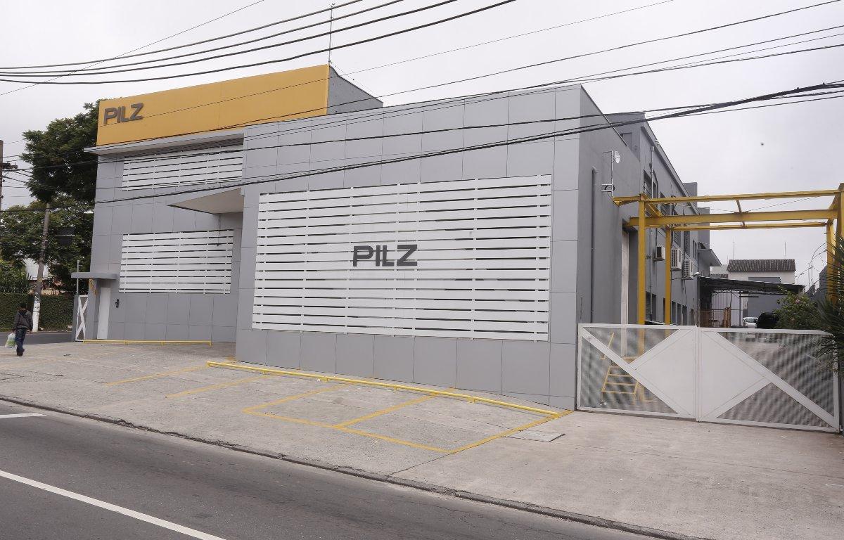 Imagem ilustrativa da notícia: Pilz expande negócios na área de serviços automotivos
