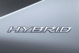 Imagem ilustrativa da notícia: Por híbridos, indústria quer mais do que o Rota 2030