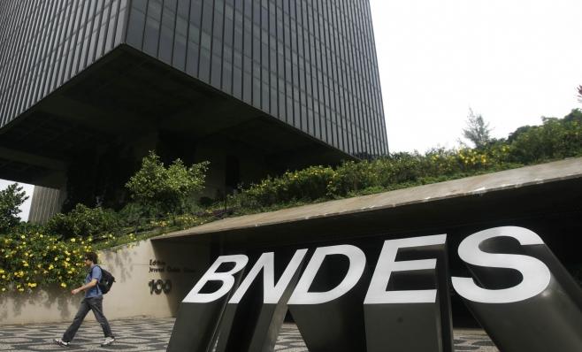 Imagem ilustrativa da notícia: Crédito do BNDES para máquinas e equipamentos cresce 11%