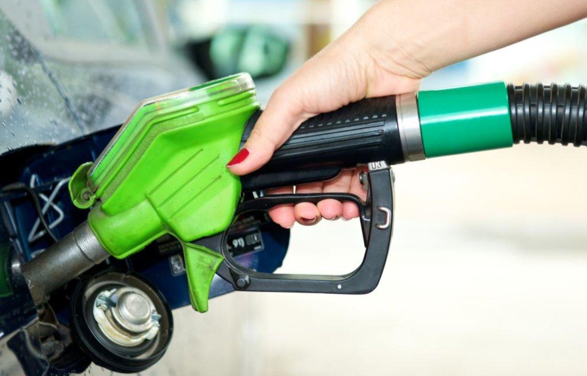 Imagem ilustrativa da notícia: Produção de etanol cresce à espera do Renovabio