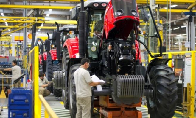 Imagem ilustrativa da notícia: Anfavea revisará para cima projeções para máquinas