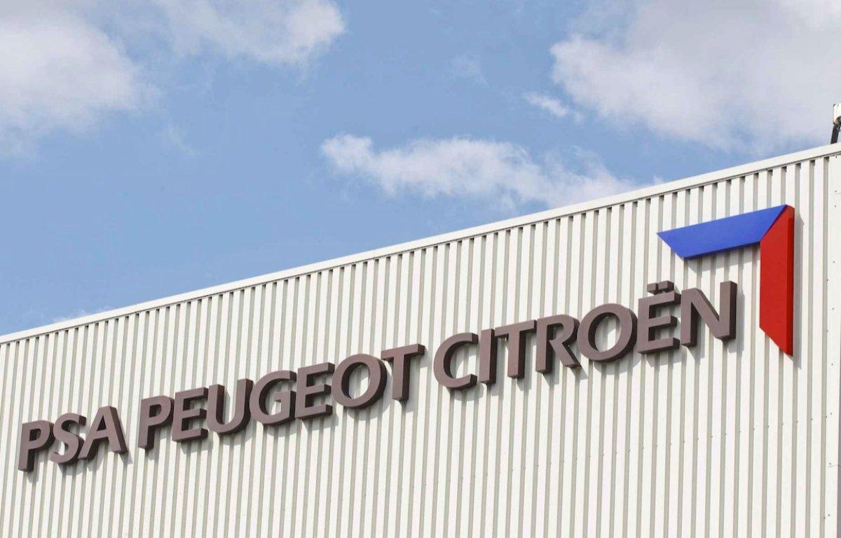 Imagem ilustrativa da notícia: Procon SP multa PSA em R$ 1,8 milhão
