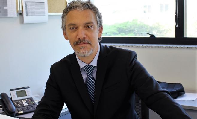 Imagem ilustrativa da notícia: German Penelas é novo diretor de compras do Grupo PSA