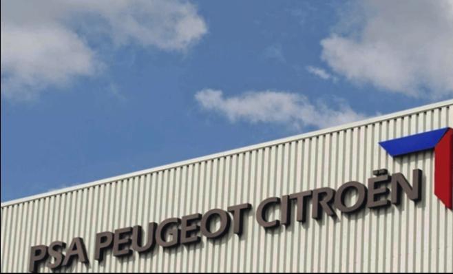 Imagem ilustrativa da notícia: PSA: Borsari é a dame DS, Citroën e Peugeot no Brasil.