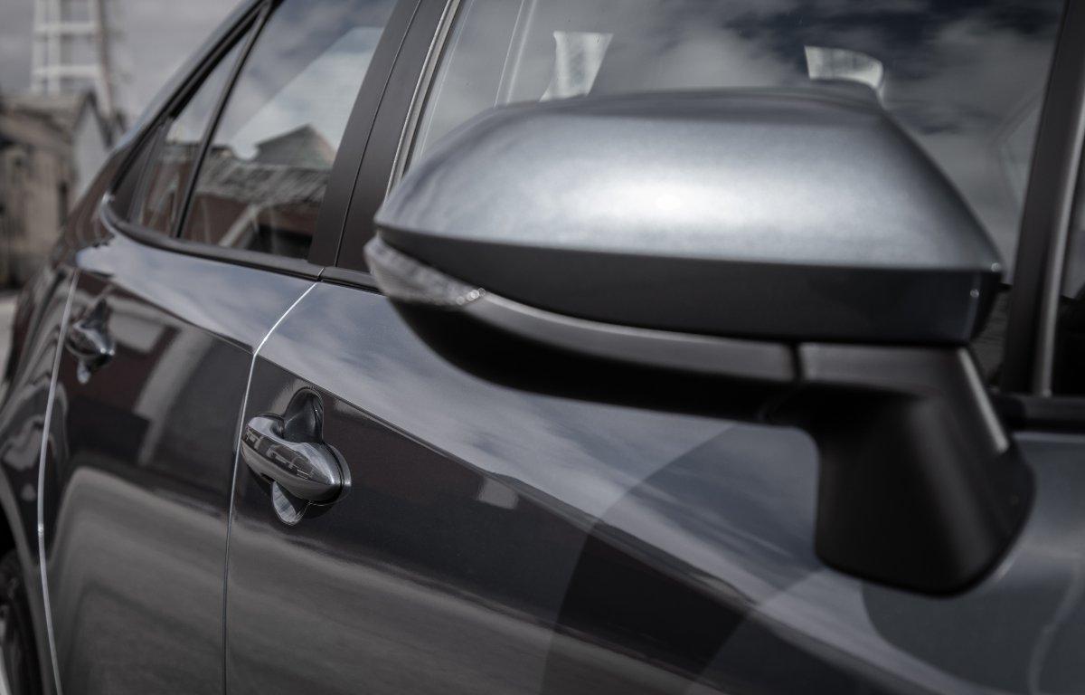 Imagem ilustrativa da notícia: Quinze novos fornecedores integram a base do Corolla