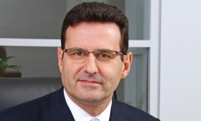 Imagem ilustrativa da notícia: Norberto Fabris é o novo presidente da Anfir