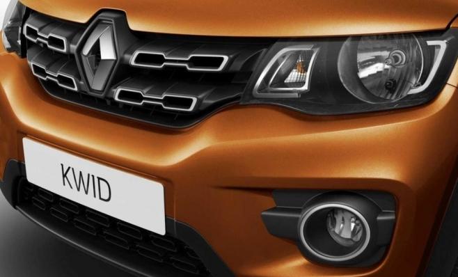 Imagem ilustrativa da notícia: Renault convoca proprietários do Kwid