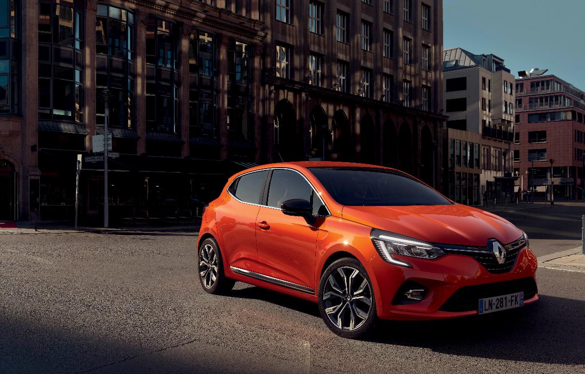 Imagem ilustrativa da notícia: Sete modelos Renault e Nissan sairão da plataforma CMF-B