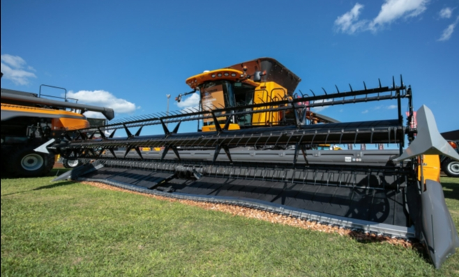 Imagem ilustrativa da notícia: Show Rural projeta negócios de R$ 1,5 bilhão