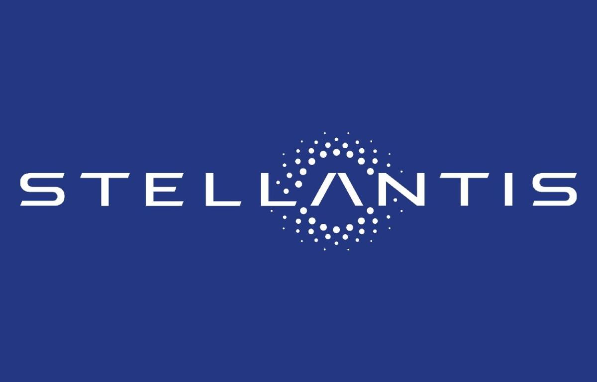 Imagem ilustrativa da notícia: Sinos tocarão pela Stellantis