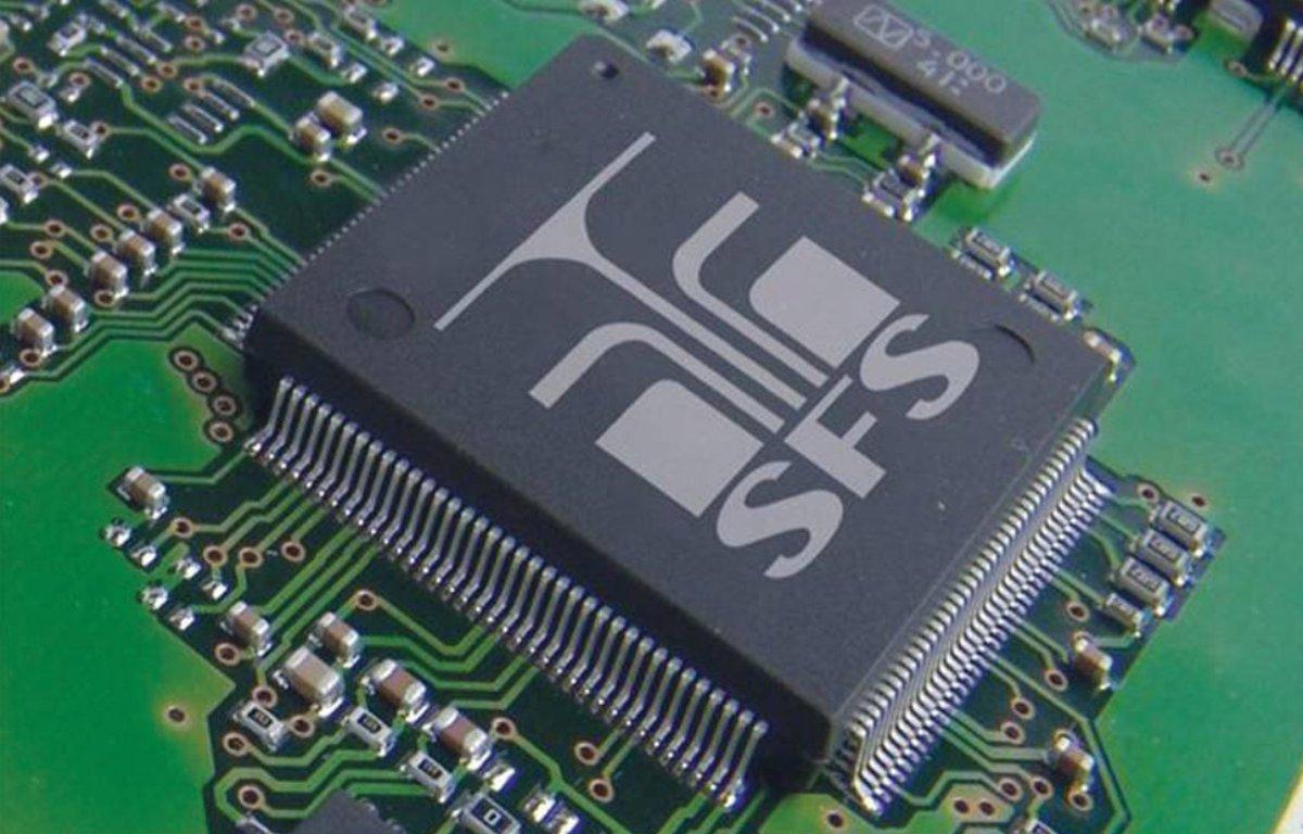 Imagem ilustrativa da notícia: Sistema inteligente e ambientalmente correto