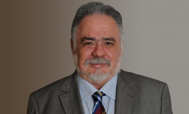 Imagem ilustrativa da notícia: Haja barba para colocar de molhoâEUR¦