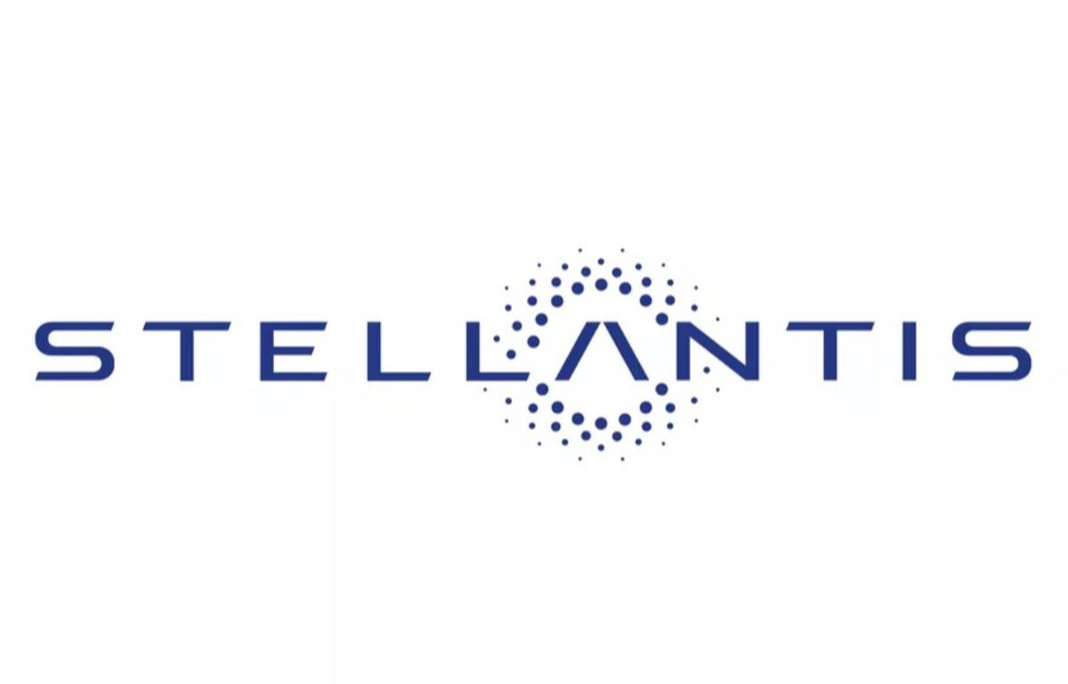 Imagem ilustrativa da notícia: Stellantis escala seus líderes para o jogo global