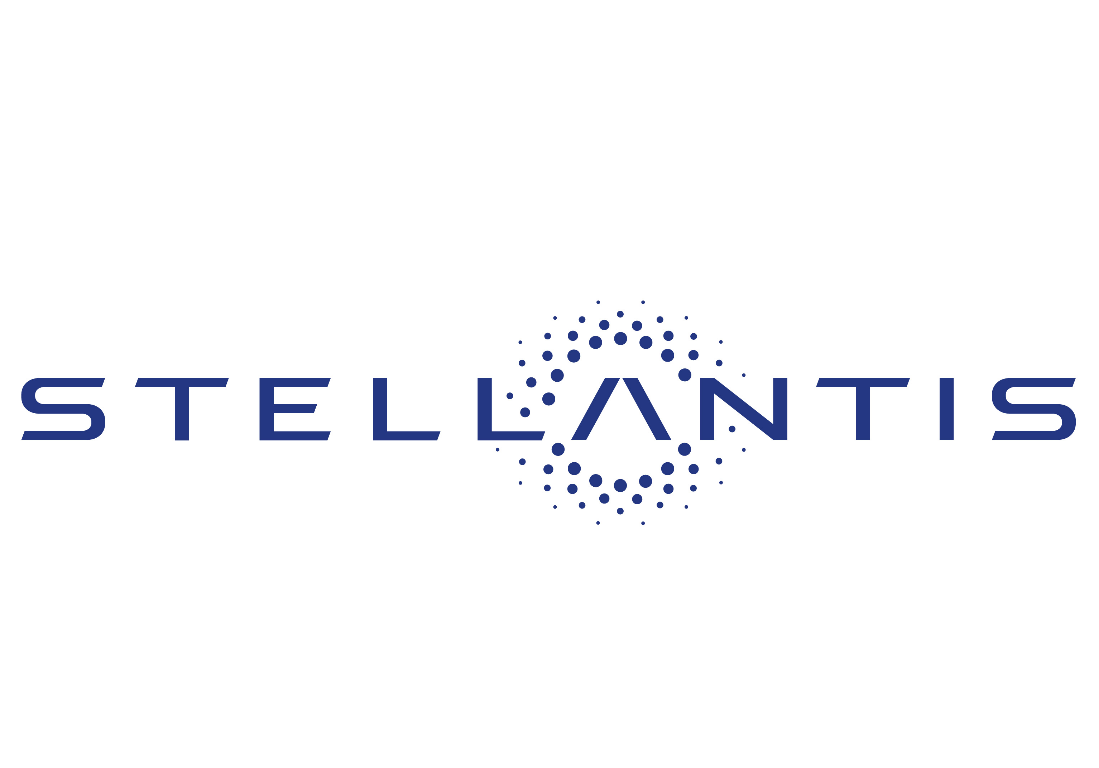 Imagem ilustrativa da notícia: Stellantis tem direção e estatutos já vigoram