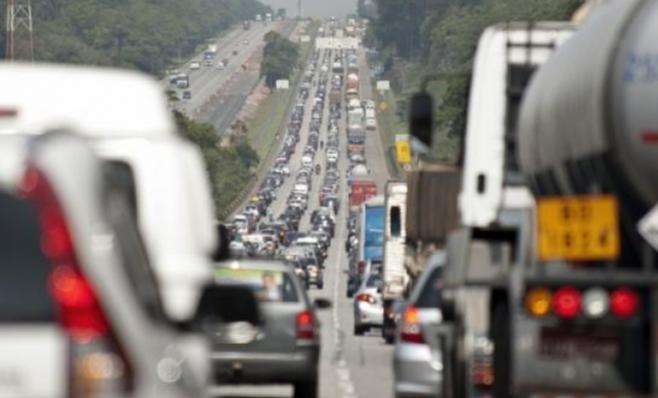 Imagem ilustrativa da notícia: Código de Trânsito Brasileiro completa 20 anos
