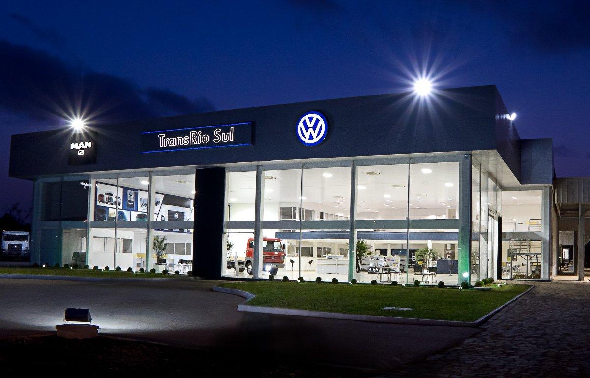Imagem ilustrativa da notícia: TransRio digitaliza gestão de vendas das concessionárias