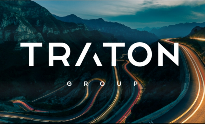 Imagem ilustrativa da notícia: Traton será a nova divisão de veículos pesados da VW
