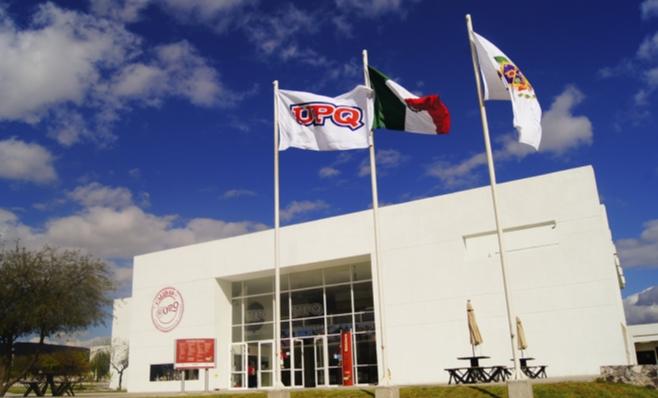 Imagem ilustrativa da notícia: México recebe primeira faculdade automotiva do país
