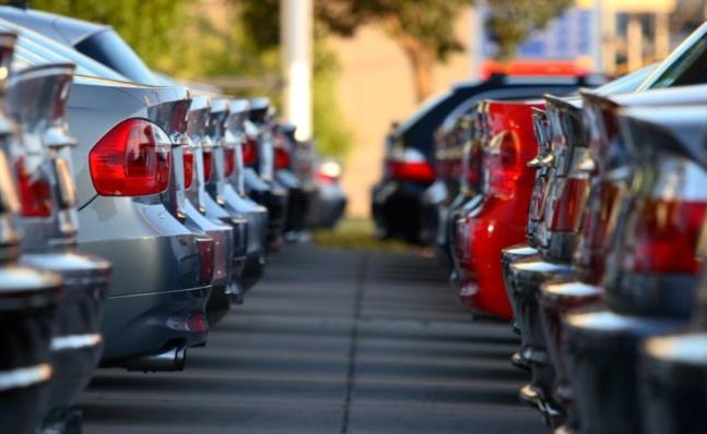 Imagem ilustrativa da notícia: Vendas beiram as 200 mil unidades em janeiro