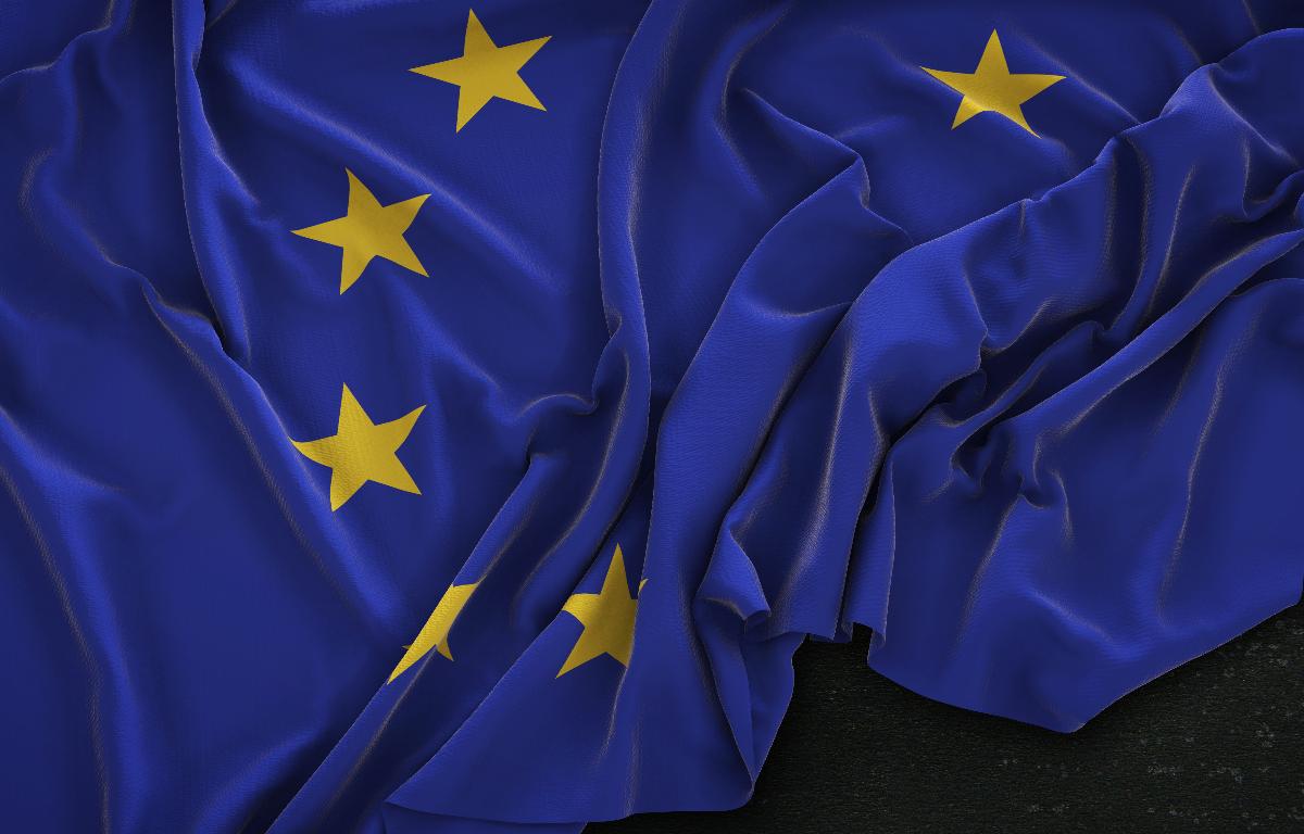 Imagem ilustrativa da notícia: Vendas de carros na Europa caem 23% em setembro