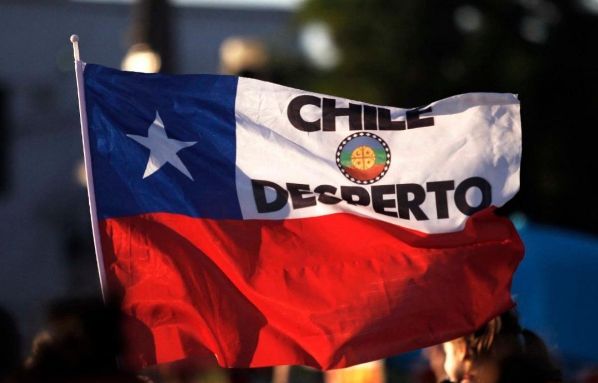 Imagem ilustrativa da notícia: Venda de veículos inicia recuperação no Chile
