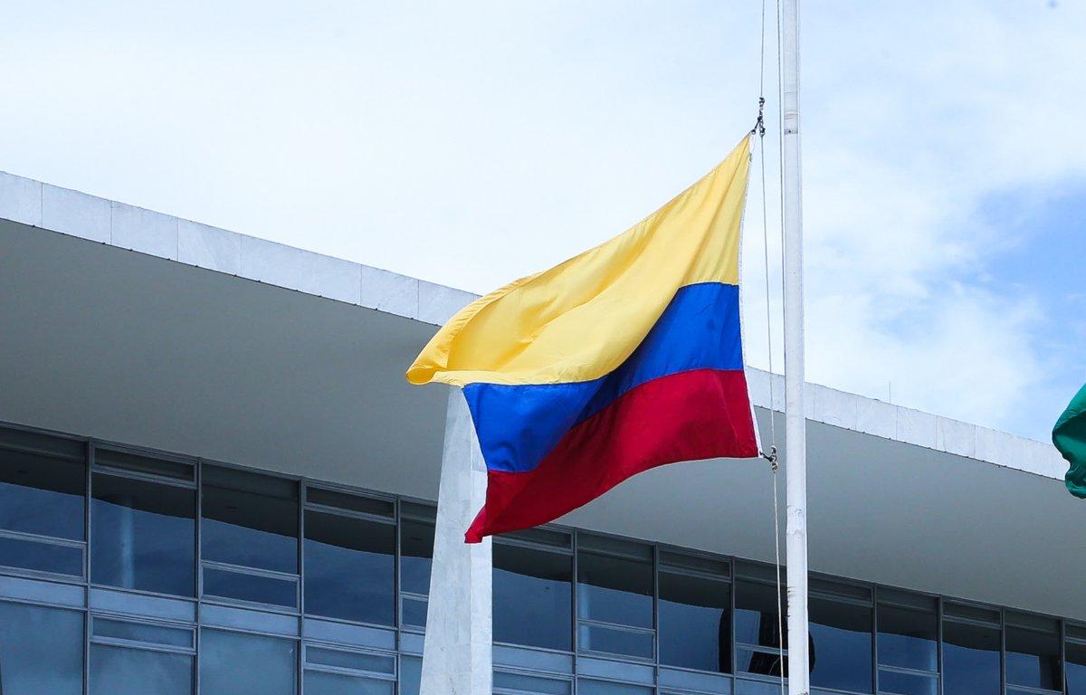 Imagem ilustrativa da notícia: Mercado colombiano avança 13%