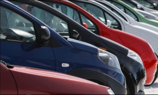 Imagem ilustrativa da notícia: Venda de veículos em janeiro cresceu 22,29%