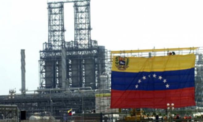 """Imagem ilustrativa da notícia: Situação das autopeças na Venezuela é """"crítica"""""""