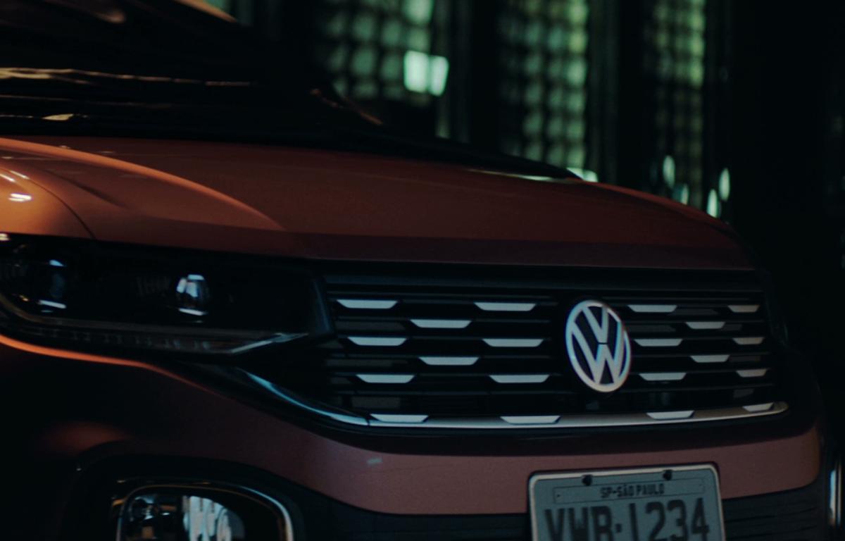 Imagem ilustrativa da notícia: Vice-líder Volkswagen perde menos no quadrimestre