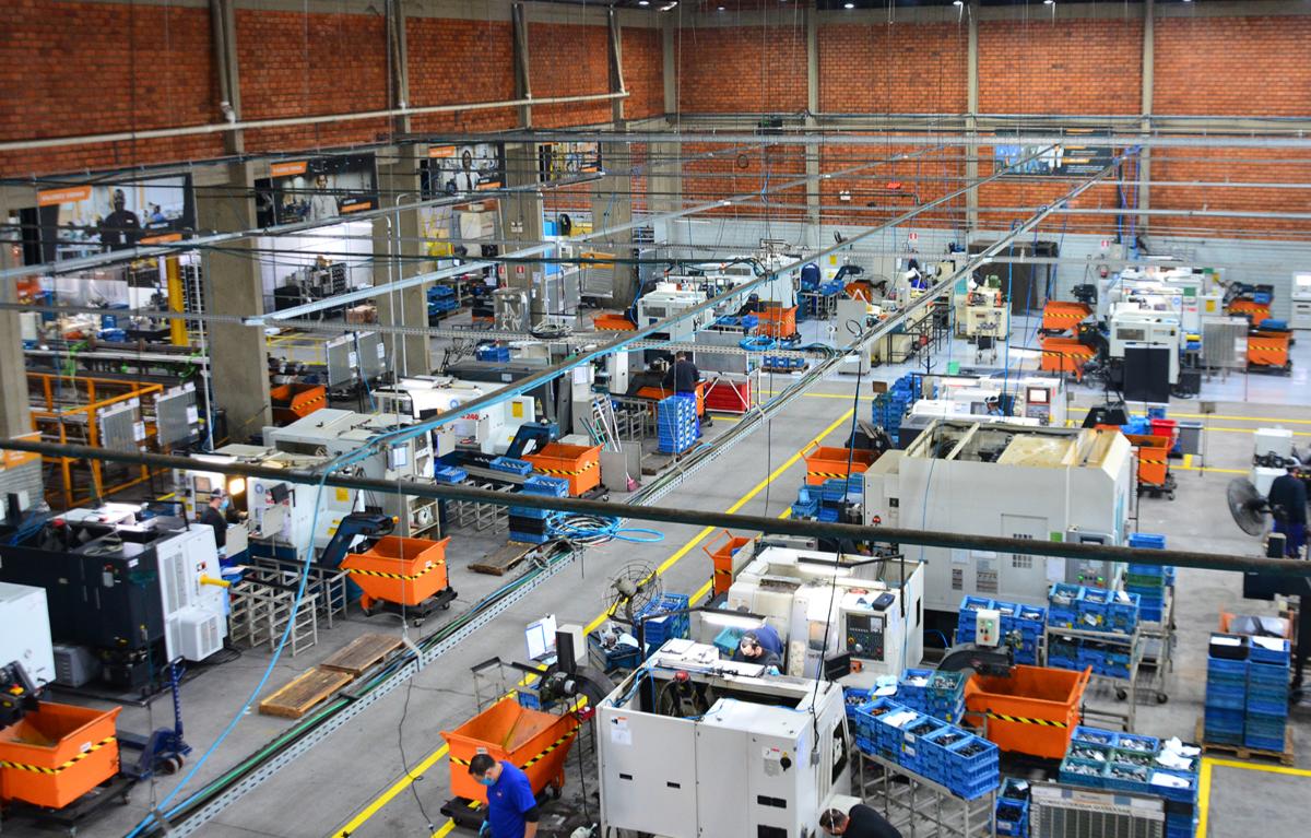 Imagem ilustrativa da notícia: Viemar Automotive completa 25 anos com aumento nas vendas