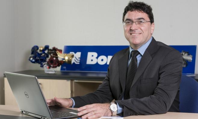 Imagem ilustrativa da notícia: Rota 2030 atrairá novos investimentos da BorgWarner