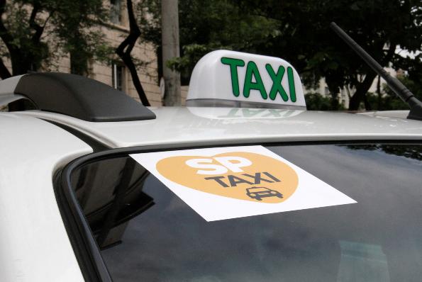 Imagem ilustrativa da notícia: Volkswagen vende mais para taxistas