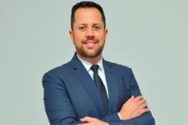 Imagem ilustrativa da notícia: Wega tem novo gerente nacional de vendas