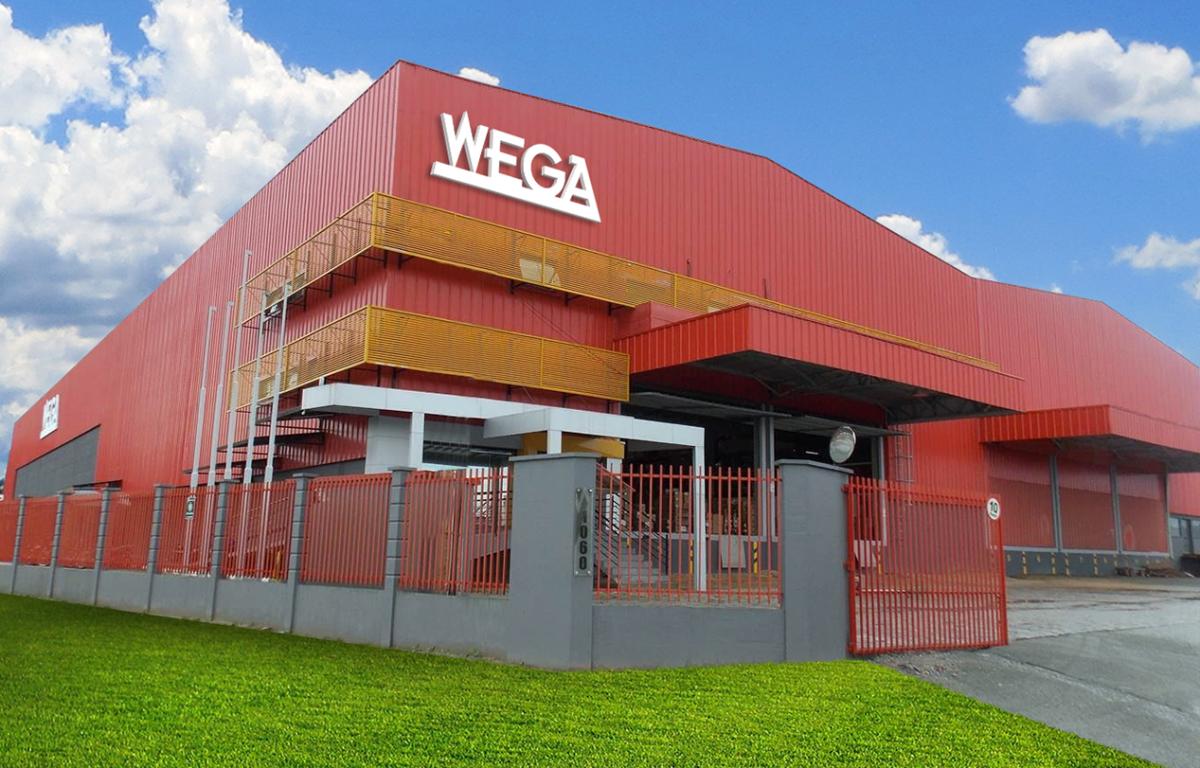 Imagem ilustrativa da notícia: Wega comemora 50 anos com crescimento