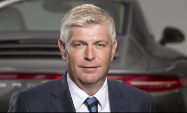 Imagem ilustrativa da notícia: Ex-executivo do Grupo VW é preso por dieselgate