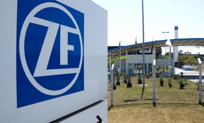 Imagem ilustrativa da notícia: ZF Aftermarket investe em linha Carraro
